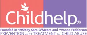 Childhelp_Logo